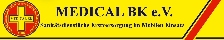 Medical BK e.V.