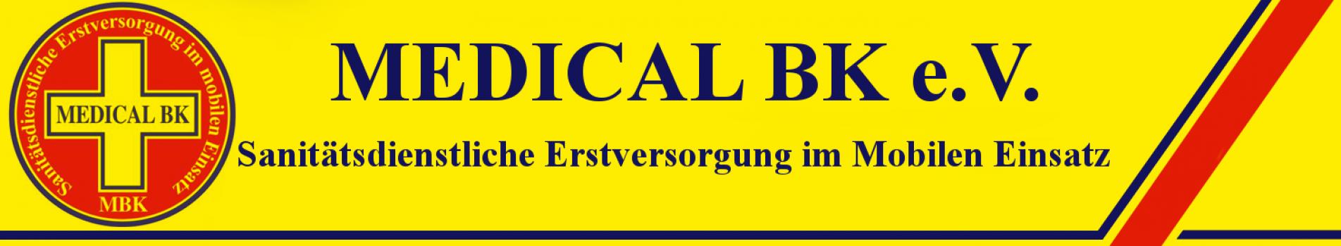 cropped-Banner_ohne_Logo_Streifen_2.png